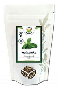Salvia Paradise Muňa Muňa vňať 50 g