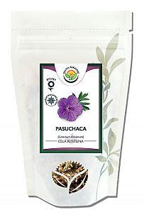Salvia Paradise Pasuchaca - Pakost škvrnitý 100 g