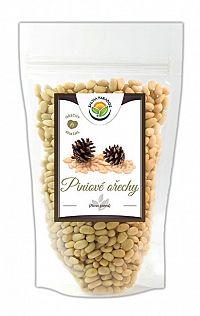 Salvia Paradise Píniové orechy 600 g