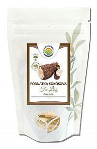 Salvia Paradise Pornatka kokosová - FU LING 1000 g