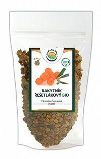 Salvia Paradise Rakytník rešetliakový plod BIO 50 g