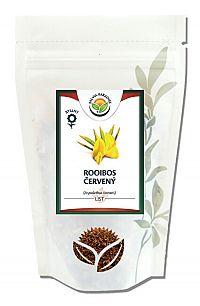 Salvia Paradise Rooibos červený 200 g