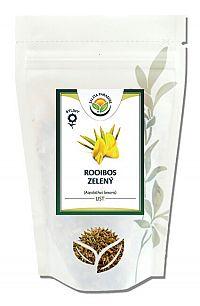 Salvia Paradise Rooibos zelený 1000 g
