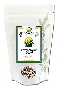 Salvia Paradise Rozchodnica - Rhodiola koreň 100 g