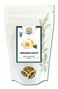 Salvia Paradise Rumanček pravý kvet 1000 g