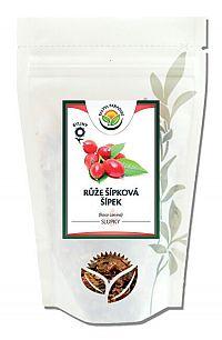 Salvia Paradise Šípek šupky 200 g