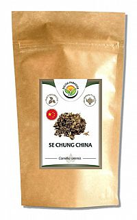 Salvia Paradise So Chung China Oolong 250 g