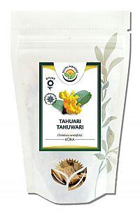 Salvia Paradise Tahuari - Tabebuya kôra 1000 g