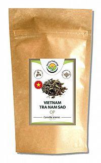 Salvia Paradise Vietnam Tra Nam Sao OP 1000 g