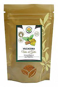 Salvia Paradise Vilcacora - Uncaria mletá kôra 90g