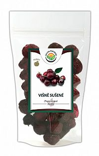 Salvia Paradise Višne sušené 500 g