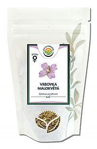 Salvia Paradise Vrbovka malokvetá vňať 1000 g