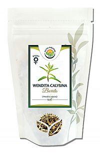 Salvia Paradise Wendita calysina vňať 80 g