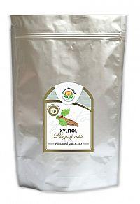 Salvia Paradise Xylitol - prírodné sladidlo 1000 g
