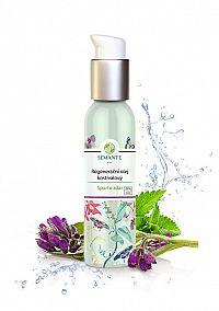 Semante by Naturalis Regeneračný kostihojový olej