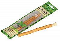 Siwak Siwak prírodné zubná kefka s příchutí máty