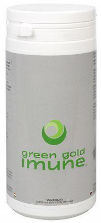 Valeasol Green Gold Imuno 180 kapsúl