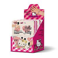 Vieste group Vieste Hello Kitty + tetovanie 12x12 tbl zadarmo