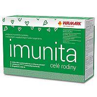 Walmark Imunita celej rodiny