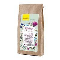 Wolfberry Upokojujúce bylinný čaj 50 g