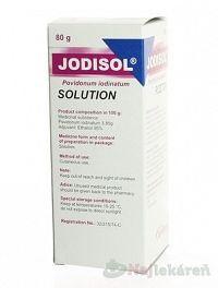 Jodisol sol.der.1x80g