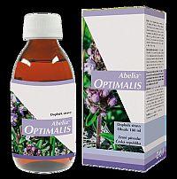 Abelia Optimalis - Joalis - onkologické ochorenia