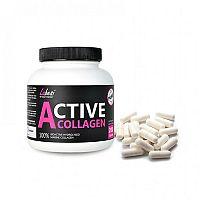 Active collagen - kolagén