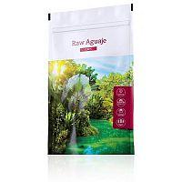 Raw Aguaje Caps (Energy), 90cps