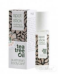ABC Tea tree oil tyčinka na vady pleti 9 ml