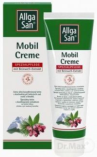 Allga San Mobil creme 50 ml