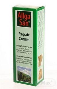 Allga San Repair Creme Kosodrevinový krém 1x90 ml