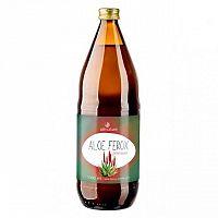 Allnature Aloe Ferox Premium 1x1000 ml