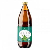Allnature Aloe vera Premium 1x1000 ml
