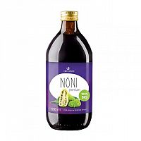 Allnature Premium Noni 1x500 ml