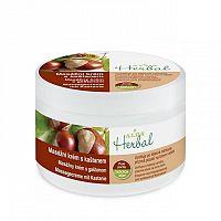 ALPA Herbal Masážny krém s gaštanom na žily 1x250 ml
