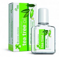 altermed Australian Tea Tree Oil olej 100% čistý 1x10 ml