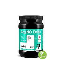 ArgiNO drink 1x352 g
