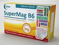 Astina SuperMag B6 tbl 1x60 ks