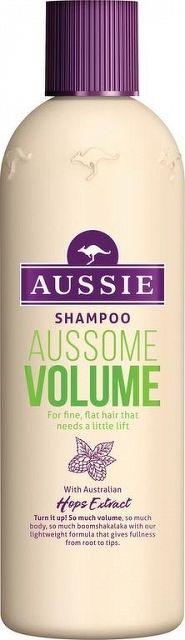 Aussie šampón Volume 300 ml