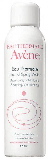 Avene EAU THERMALE - termálna voda v spreji 150 ml