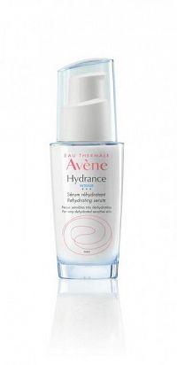 AVENE HYDRANCE INTENSE (SÉRUM RÉHYDRATANT) hydratačné sérum 1x30 ml