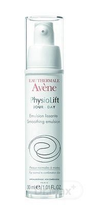 Avene PHYSIOLIFT - denná vyhladzujúca emulzia na hlboké vrásky 30 ml
