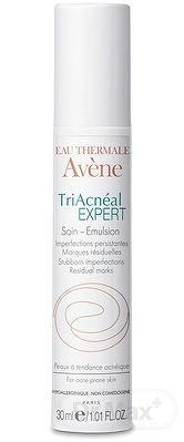 Avene TRIACNÉAL - starostlivosť pre aknóznu pleť 30 ml