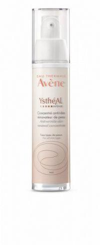 Avene YsthéAL - regeneračný koncentrát 30 ml