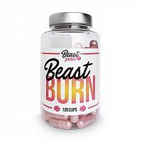 BeastPink Beast Burn 120 tabliet