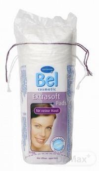 Bel Cosmetic odličovacie tampóny 35 ks