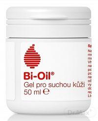 Bi-Oil Gél na suchú pokožku 50 ml