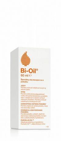 Bi-Oil PurCellin Oil 60 ml