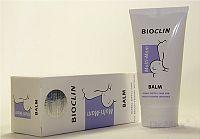 Bioclin Multi-Mam Balm ocranný krém na bradavky 30 ml