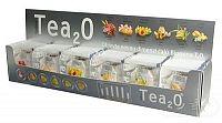 Biogena Tea2O Kazeta mix 60 x 2,5 g